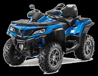 x1000-blue-2020