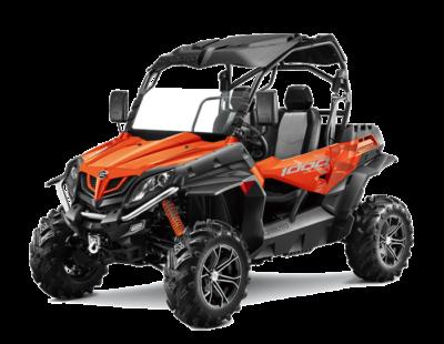 z1000-2020-orange